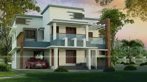 Best Home Design Websites 2015 by Breathtaking Top House Designs Ideas Best Idea Home Design