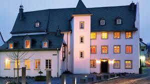 Blaue Eisdiele Bad Kreuznach Hotel Meisenheimer Hof Deutschland Meisenheim Booking Com