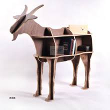 Goat Decor Popular Goat Table Buy Cheap Goat Table Lots From China Goat Table