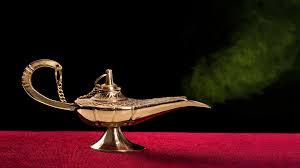 hd u0026 4k magic lamp videos videoblocks royalty free magic lamp