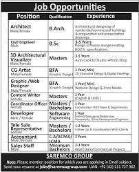 home depot graphic design jobs marketing manager social media job description programming