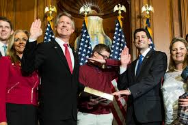Kansas how fast does a sneeze travel images Kansas congressman 39 s son dabs during swearing in photo op the jpg
