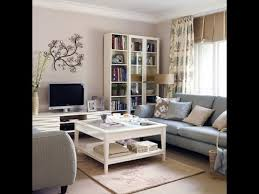 Pictures Of Nice Living Rooms | nice living room ideas in 2016 youtube