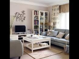 Nice Living Room | nice living room ideas in 2016 youtube