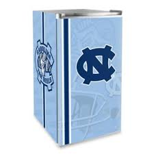 Bathroom Caddy For College by Collegiate Stuff College Gear Drinking Cups U0026 Logo Items Bed