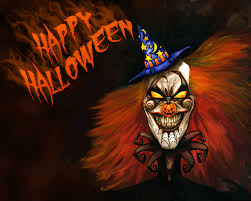 scary halloween pictures with funny quotes free download