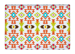 Aztec Design Rugs Aztec Carpets Give The Modern Look With Best Designer Aztec Rugs