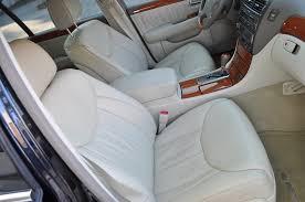 lexus is300 for sale knoxville tn sc fs 2001 ls430 53 000 miles 10 000 clublexus lexus