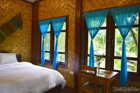 hotel review lao valhalla bungalows