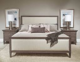 Durham Bedroom Furniture Durham Bedroom Furniture Smitty S Furniture