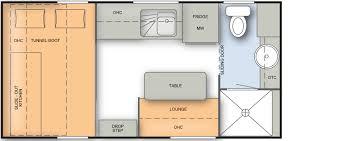off the grid floor plans index of assets media caravans off grid floorplans 15 feet 4