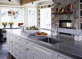 89 best kitchen fireplaces images on pinterest kitchen