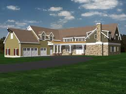 exterior ranch house designs u2013 house design ideas
