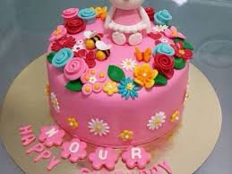 hello kitty cake cakecentral com