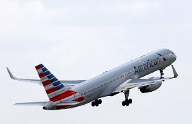 man sues american airlines after 14 hour flight next to obese