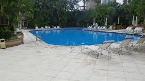 48 hours in guatemala city dc rainmaker