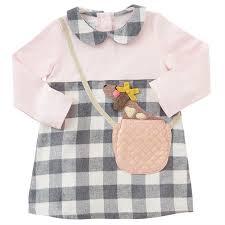 toddler dresses baby dresses dresses for kids dresses for