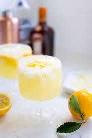 804 best cocktail u0026 drink ideas for parties images on pinterest
