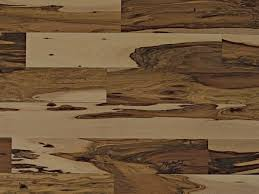 pecan guajuvira engineered wood floor jc