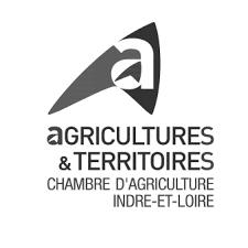 chambre d agriculture d indre et loire vinopôle centre val de loire partenaires