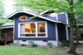 cottage home plans small 19 best small cottage house plans small cottage house plans best