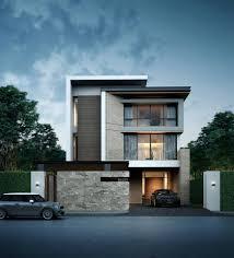 modern residential architecture floor plans 12494775 1133148596696226 9197825003602271516 n jpg jpeg image