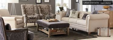 craftmaster furniture hiddenite nc