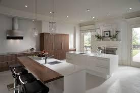 modern kitchen new best kitchen and bath design kitchen bathroom