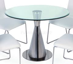 Pedestal Table Base For Glass Top How To Fix Pedestal Table Base Home Plan Ideas