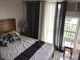 330 Best Images About Lovely Tagaytay Residences By 330 Philippines Booking Com