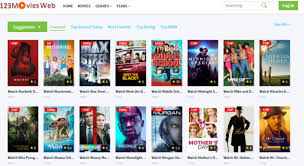 top 10 movie streaming sites free movie websites