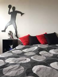 comment faire une chambre d ado impressionnant comment faire une chambre d ado 6 deco chambre