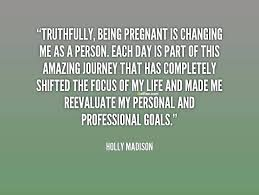 Pregnant Meme Tumblr - quotes about being pregnant pregnancy sayings pregnant quotes tumblr