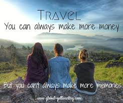 how to make money traveling images How i afford to travel full time and how you can too global jpg