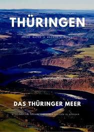 Bleilochtalsperre Baden Thüringen Blog Entdecken Erleben Erholen übernachten