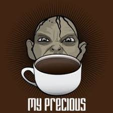 Meme Coffee - coffee memes to start your day right casandersdotnet