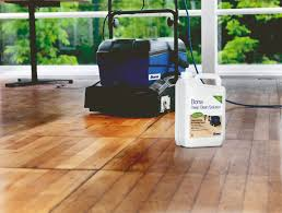 Bona For Laminate Floors Wood Floor Deep Cleaning And Refinishing College Station Bryan