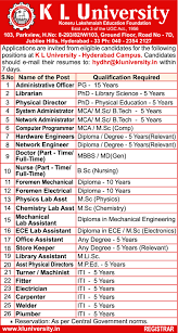 Iti Job Electrician Job Electrician Hyderabad Secunderabad Engineering Civil