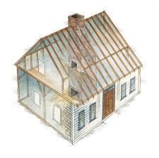 cape house plans new england cottage house plans home design building cape cod