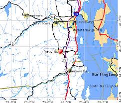 map of new york ny peru new york ny 12972 profile population maps real estate