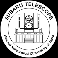 logo subaru png download subaru telescope official logo subaru telescope