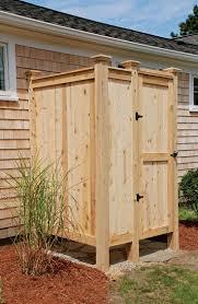 best 25 cedar paneling ideas on pinterest cedar homes van