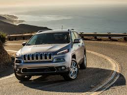 chrome jeep cherokee jeep cherokee 2014 pictures information u0026 specs