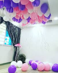 birthday helium balloons helium balloons birthday party singapore that balloons