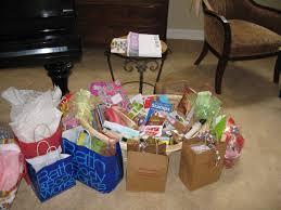 Christmas Gift Baskets Ideas Beach Honeymoon Gift Basket Ideas U2014 Fitfru Style
