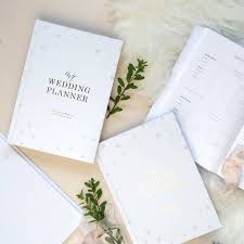 wedding gift list uk tips for creating a killer wedding gift list uk lifestyle