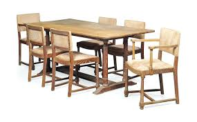 Oak Dining Room Limed Oak Dining Table And Chairs Medium Size Of Dining Oak Dining