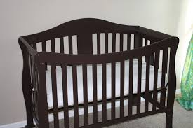 Can You Paint Baby Crib by Baby Safe Spray Paint For Cribs Decoration