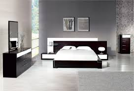 furniture u2013 betach concepts ltd