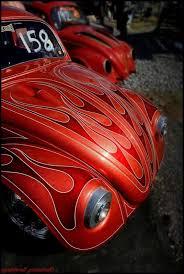21 best rc car paint ideas images on pinterest volkswagen